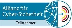 """alt=""""Webprsenz der Allianz für Cyber-Sicherheit"""